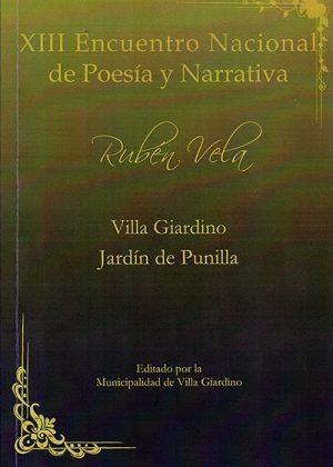 2019-XIII-ENCUENTRO-NACIONAL-DE-POESiA-Y-NARRATIVA-Ruben-Vela