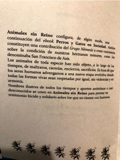 animales-sin-reino-interior