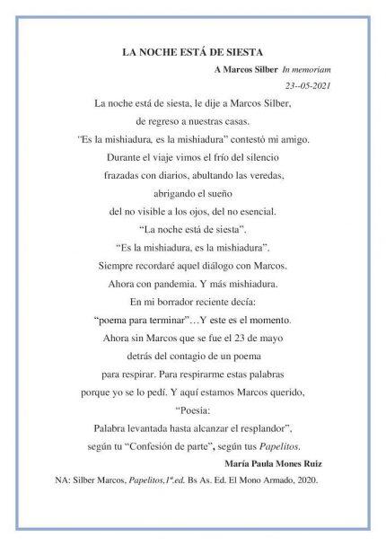 poema-a-mario-silber
