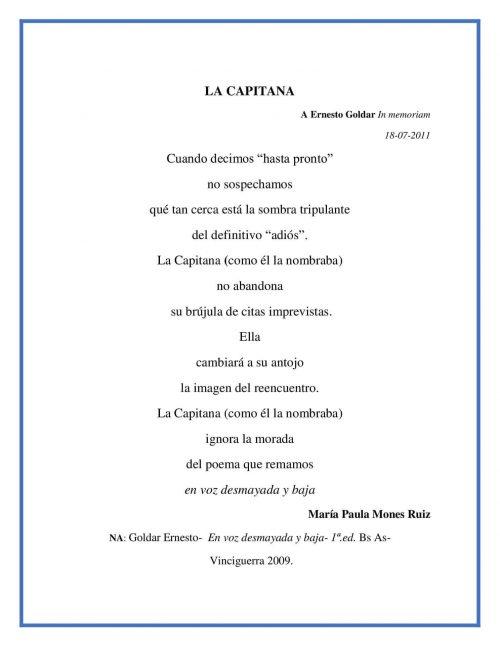 poema-la-capitana