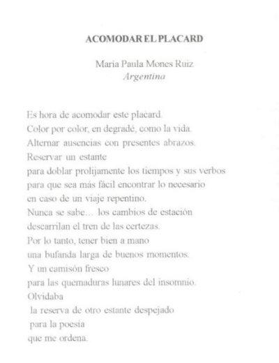 poema_acomodar_el_placard