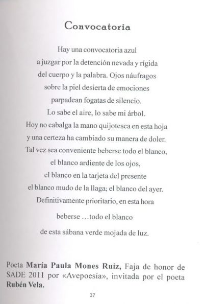 poemas_01
