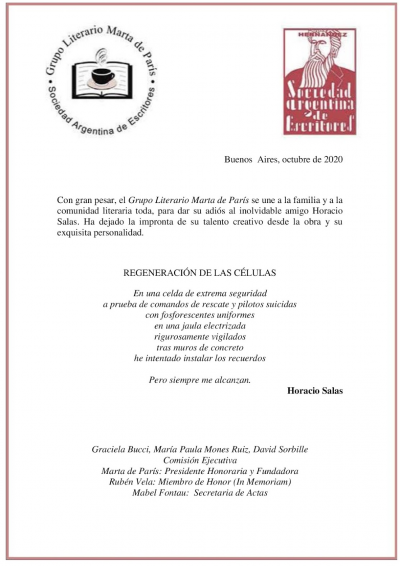 salutacion-oct2020